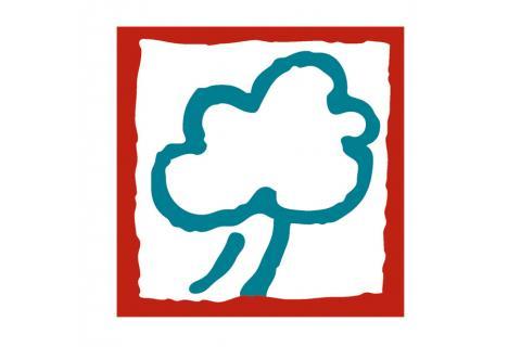 Logo SWUP