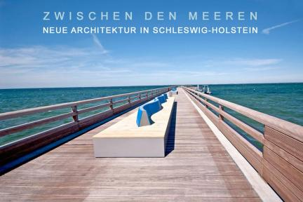 Erlebnisseebrücke Heiligenhafen
